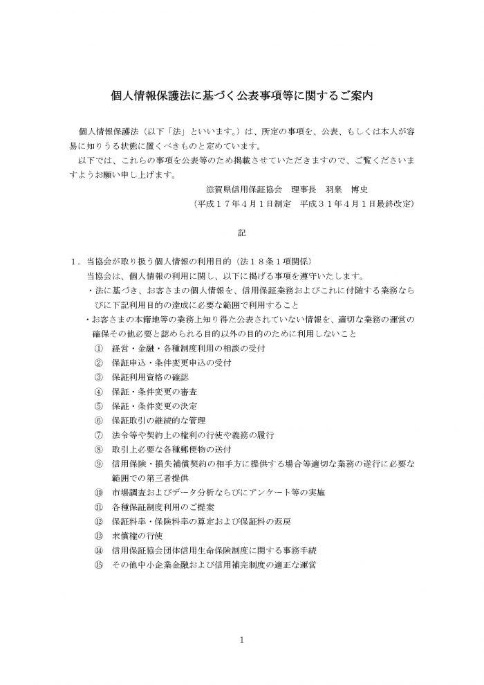 H31.04.01kouhyouzikou_ページ_1
