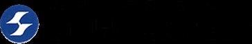 支える味方、保証の力 滋賀県信用保証協会